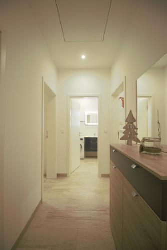 Die Hbi Apartments - Photo 5 of 10