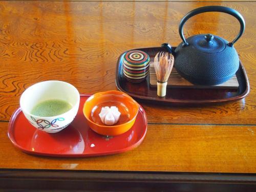 Saijo - house / Vacation STAY 846, Saijō
