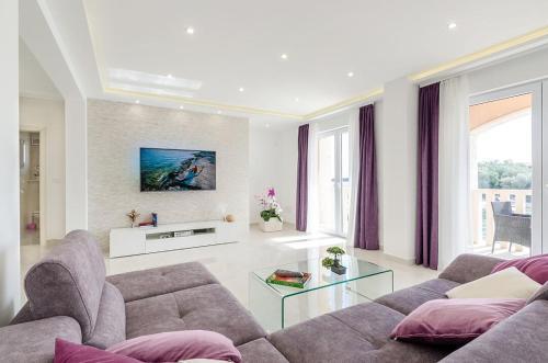 . Antea Apartment