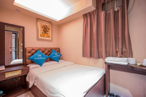 Kam Do Guest House (Managed by Koalabeds Group)