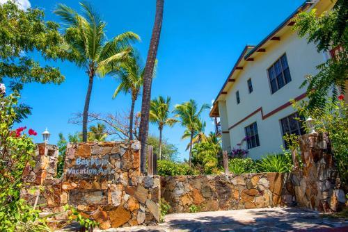 Bayview Vacation Apartments - Virgin Gorda