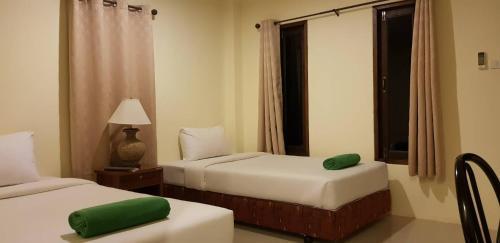 Lamsai Resort Lamsai Resort