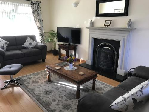 Craigs Rock Cottage Cookstown, Cookstown