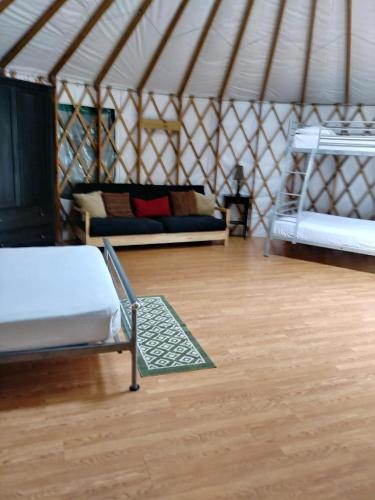 . Pine Mountain RV Resort