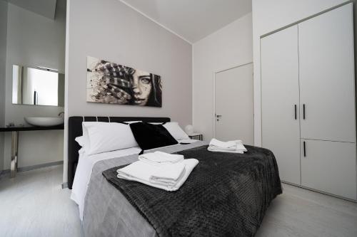 Hotels Near Lungomare Falcomata Reggio Calabria Best