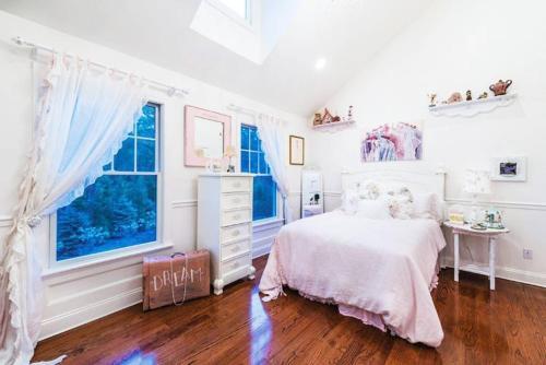 Villa Charlotte - Elegant 7 Bedroom - Accommodation - Southampton