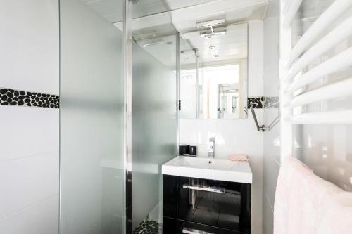 Appartement très bien situé à Val Thorens - Maeva Particuliers 85733 Val Thorens