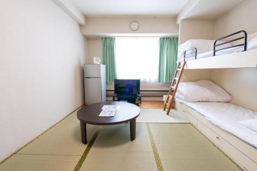 Angel Resort Yuzawa / Vacation STAY 2389
