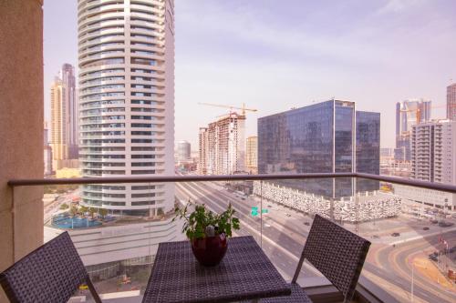 Bespoke Residences - South Ridge 5 Downtown - image 9