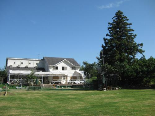 Accommodation in Otsu