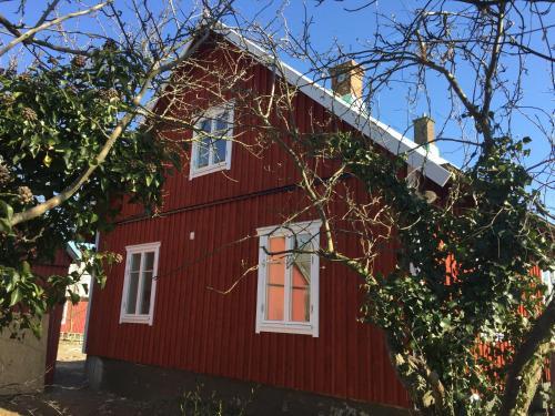 Fil:Hjrnarps kyrka satisfaction-survey.net Wikipedia