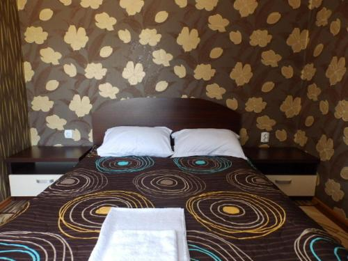 Mix Hotel, Vidin