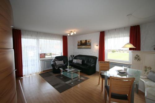 Whg. 302 Bahlecke Oberstdorf