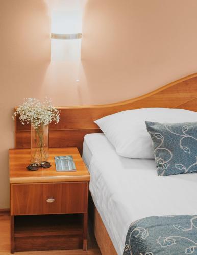 Hotel Ivka, 20 00 Dubrovnik