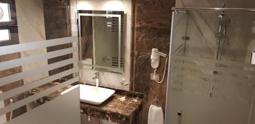 Royal Maadi Hotel - image 7