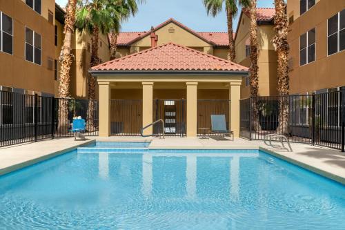 . Homewood Suites by Hilton Phoenix-Chandler
