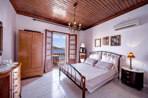 . Apartment Villa Nitsa
