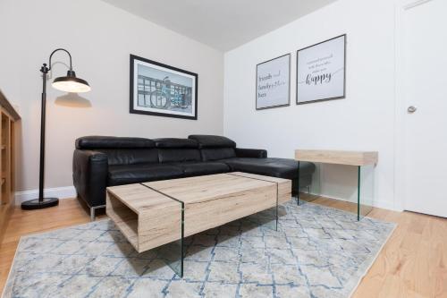 Super Top 12 New York City Manhattan Vly Vacation Rentals Download Free Architecture Designs Ferenbritishbridgeorg