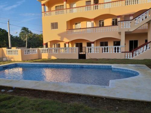 Apartamentos Nuevo Amanecer - Photo 4 of 52