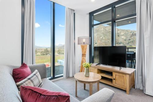 Kawarau View - Hotel - Queenstown