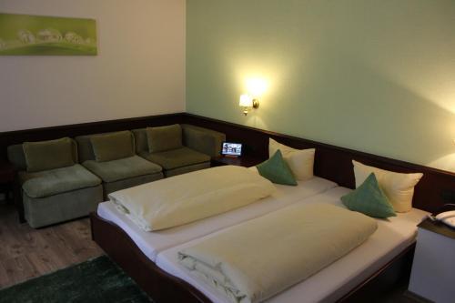 . Hotel Lamm