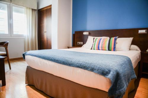 Foto - Hotel Costasol