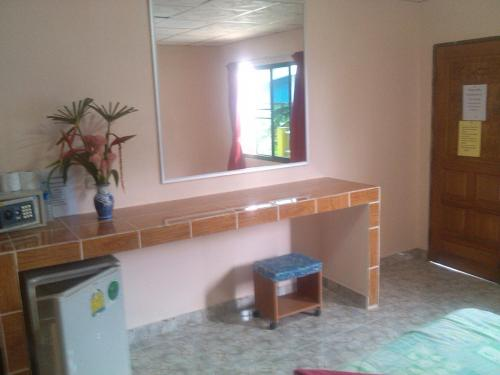 Beautifull guestroom only 2 walkingminutes from the Beach Beautifull guestroom only 2 walkingminutes from the Beach