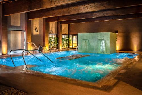 Geovillage Sport & Wellness Resort img7