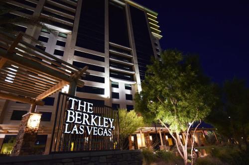 Foto - The Berkley, Las Vegas