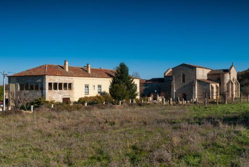 Hospedaria do Convento d'Aguiar- Turismo de Habitacao, Figueira de Castelo Rodrigo