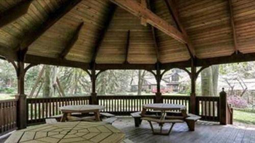 Lancaster Ridge Bed & Breakfast - Ephrata, PA 17522