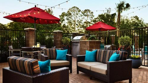 TownePlace Suites by Marriott Louisville North - Hotel - Jeffersonville