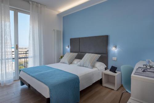 Hotel Hotel Maria Serena