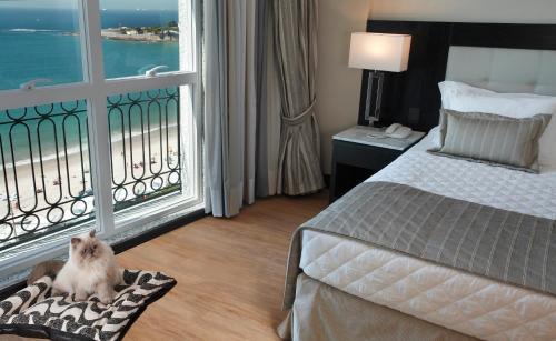 Miramar Hotel by Windsor - 23 of 44