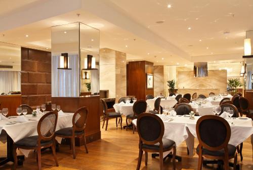 Miramar Hotel by Windsor - 10 of 44