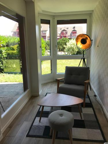 FC Prilly Sports III - Association cantonale vaudoise de