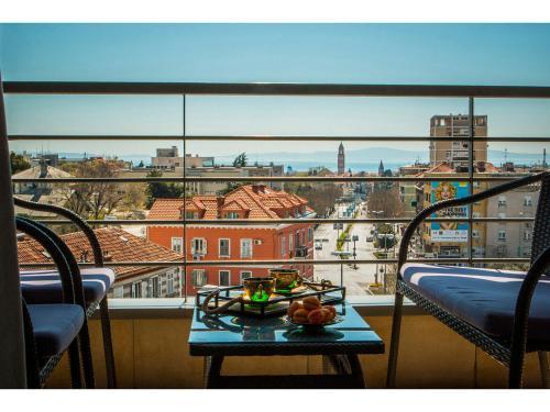 Hotel Apartment Sanja & Vito
