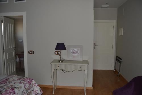 Standard Zweibettzimmer - Einzelnutzung Hotel Villa Monter 40