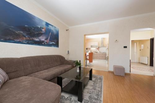 Apartment CUPIDO - Rijeka