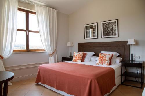 Habitación Doble Prestige Casa Anamaria Hotel & Villas 4
