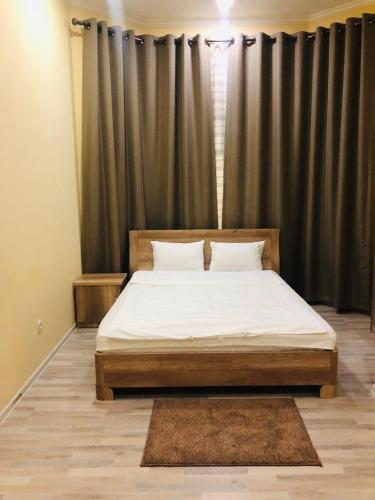 Chinor Garden Hotel (Free airport transfers and more)