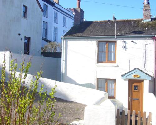 Meridian Holiday Cottage