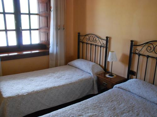 Apartment Finca Galletas I   A
