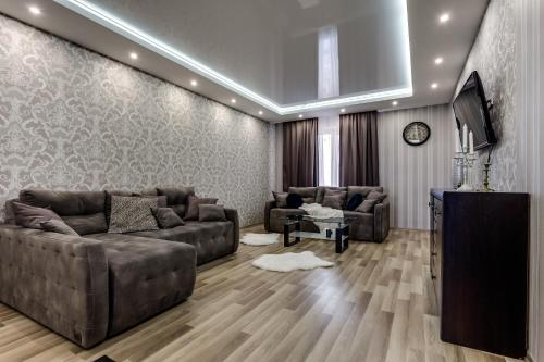 Luxury Vicoria Apartments