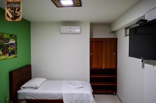 Hotel la Embajada Antioqueña - image 6