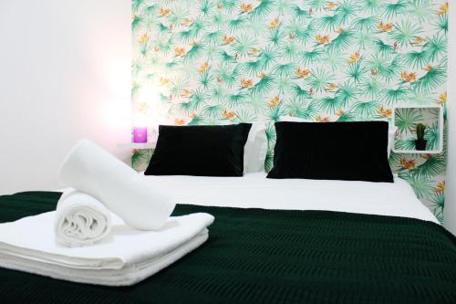 FeelCoimbra Apartamento Santa Cruz, 3000-282 Coimbra