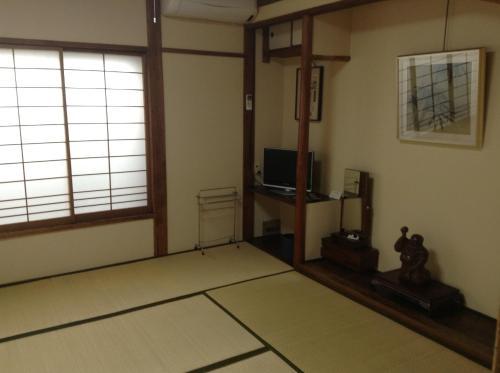 Ueda Ryokan image