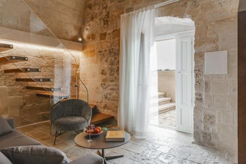 . Cenobio Hotel