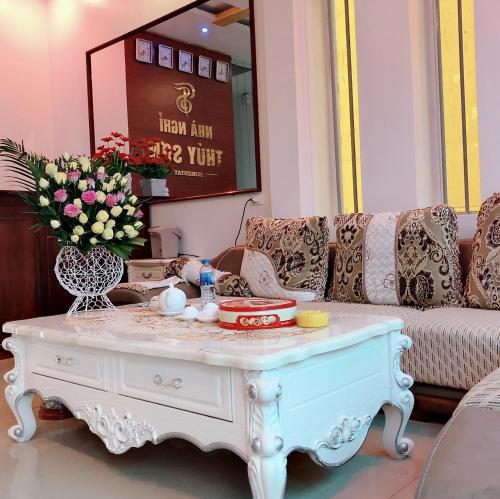 Thien Phu Guest House, Gia Viễn