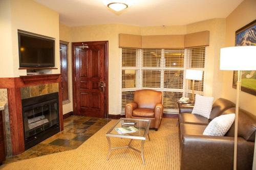 306 Beaver Creek Lodge Luxury Suite Condo - Apartment - Beaver Creek